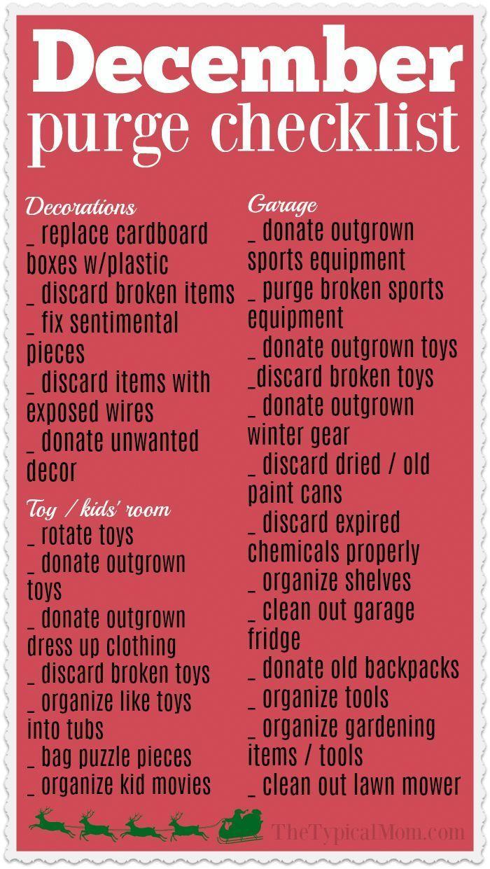 4068 best Decluttering: my #1 goal. Lol. images on Pinterest ...
