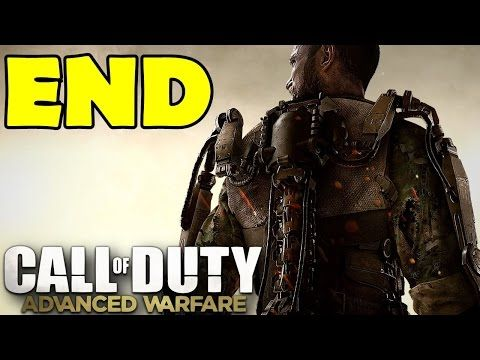 http://callofdutyforever.com/call-of-duty-gameplay/call-of-duty-advanced-warfare-ending-final-boss-cut-scene-gameplay-lets-play-review/ - Call of Duty Advanced Warfare Ending Final Boss Cut Scene Gameplay Let's Play Review  Call of Duty Advanced Warfare Ending Call of Duty Advanced Warfare Ending Call of Duty Advanced Warfare Ending Call of Duty Advanced Warfare Ending  ——————–STALK ME——————–