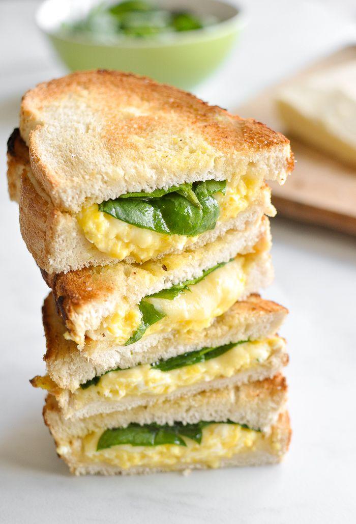 41 besten sandwiches belegte brote bilder auf pinterest belegte brote belegen und rezepte. Black Bedroom Furniture Sets. Home Design Ideas