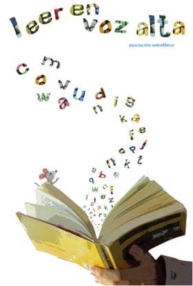 La importancia de la lectura en voz alta. Consejos a los padres.