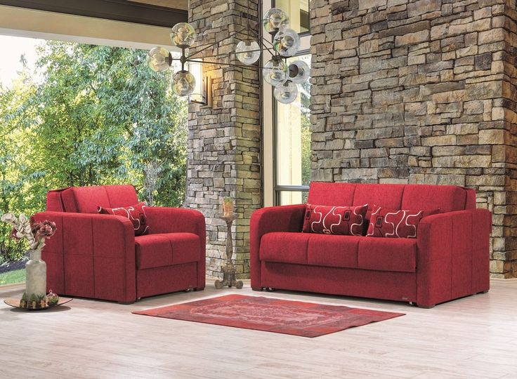 Sweethome Stores Sofa Set Designs Affordable Furniture Stores At Home Store
