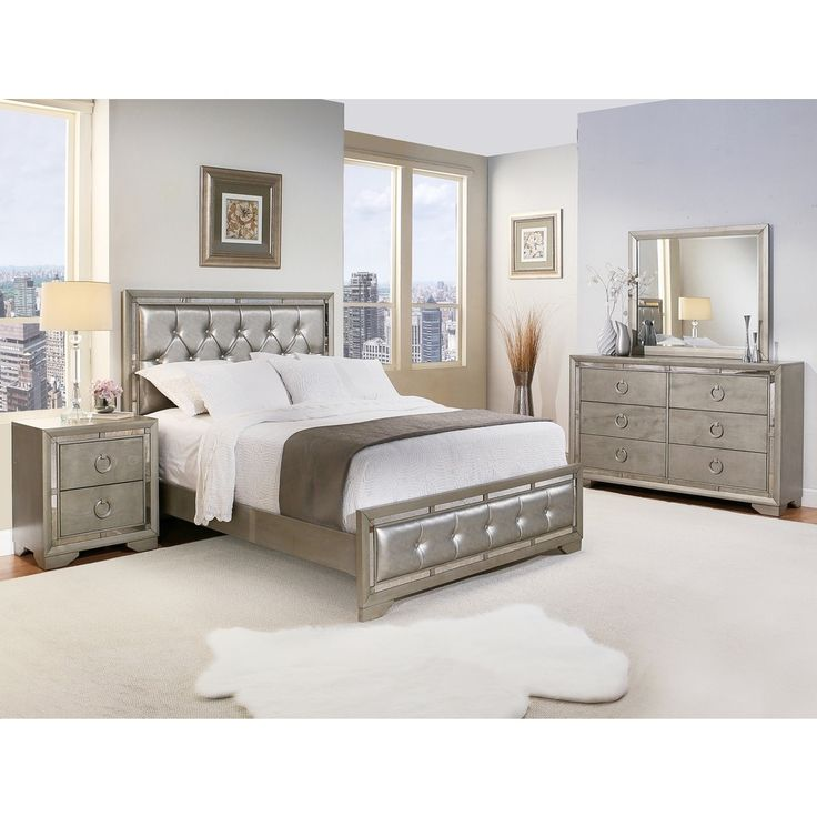 1000+ Ideas About King Size Bedroom Sets On Pinterest