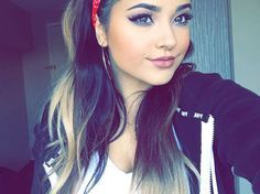 Image result for Becky G.: The Story Of A Lifetime