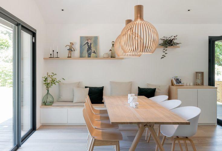 Ôde to nature – MARION LANOE, Interior Designer and Decorator, L …   – Décoration