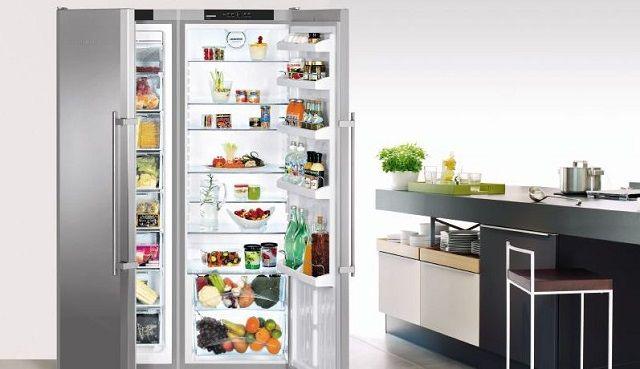 Care sunt cele mai bune frigidere cu 2 compresoare? Cum alegi una dintre cele mai bune frigidere cu 2 compresoare? Citeste mai multe >>>