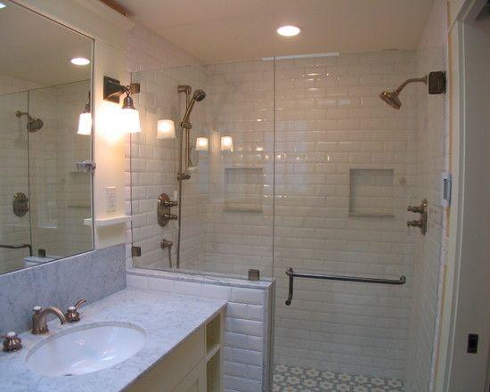 Austin Bathroom Remodeling Concept Custom Inspiration Design