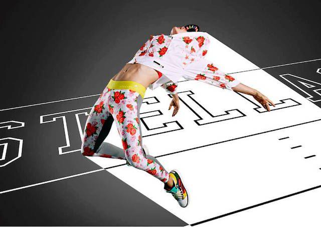 """""""アディダス ステラスポーツ"""" 2016年春夏は""""70年代のカリフォルニアの夏""""   NEW ITEM   FASHION   WWD JAPAN.COM"""