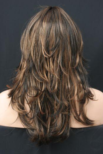 Julybella: Cortes de cabelos 2011