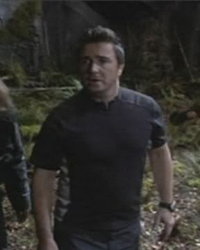 http://forum.gateworld.net/threads/4415-Carson-Beckett-Paul-McGillion-Thunk-Thread/page19