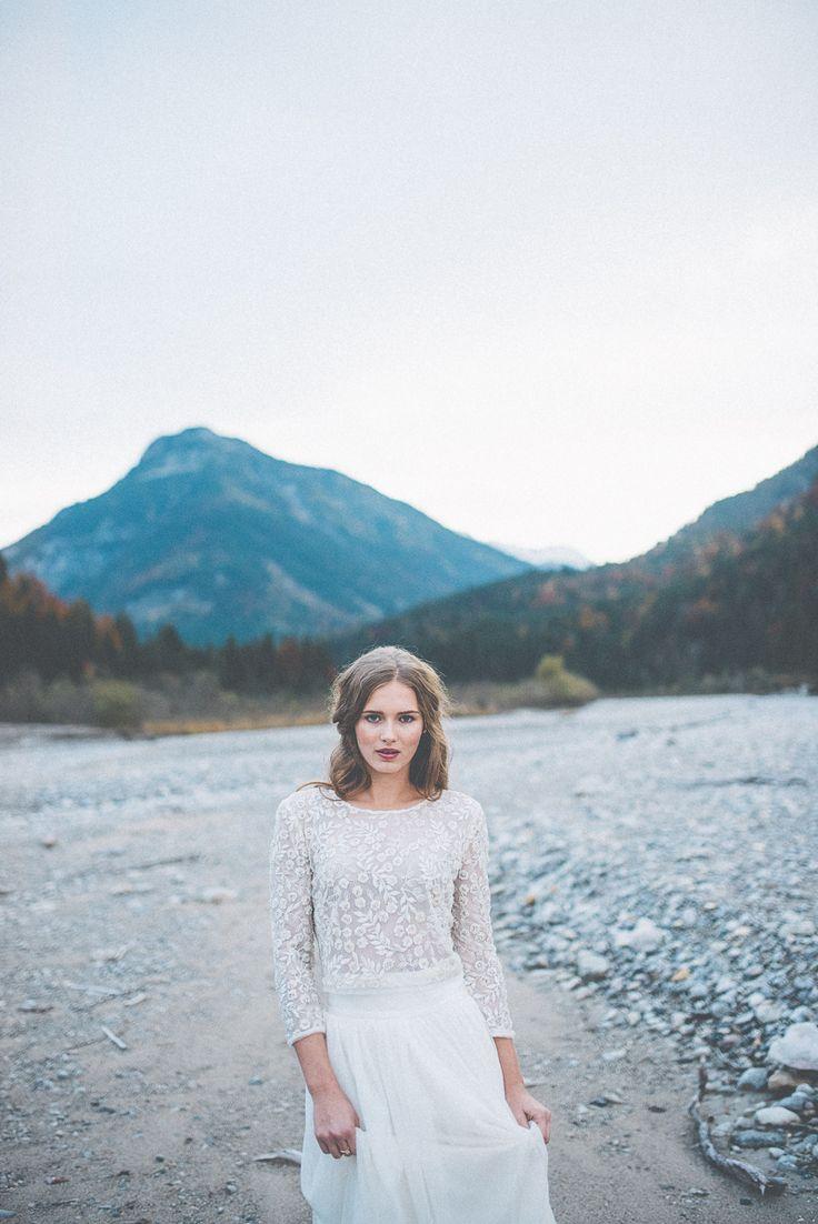 237 best Hochzeitskleid und Ringe images on Pinterest | Wedding ...