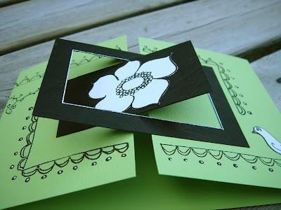 Looks difficult, its simple *** Lijkt moeilijk, is makkelijk te maken #card #car