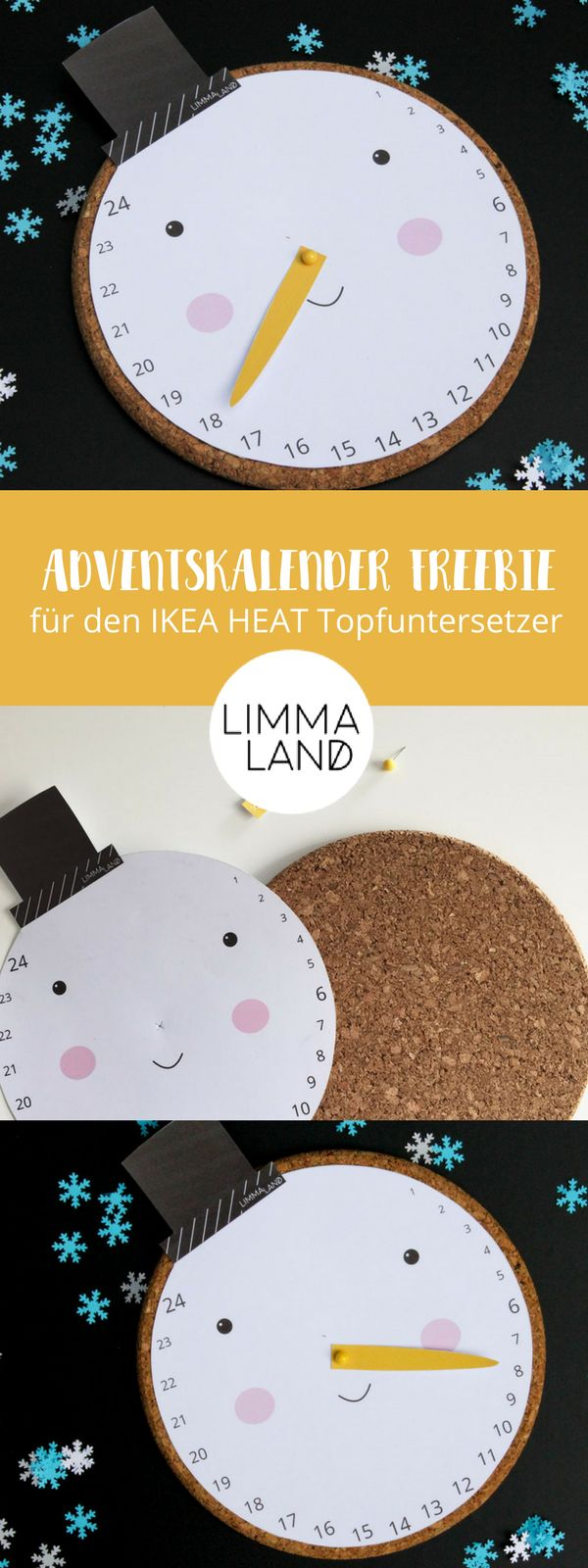 75 best diy freebies limmaland blog images on pinterest ikea hack kid garden and kids. Black Bedroom Furniture Sets. Home Design Ideas