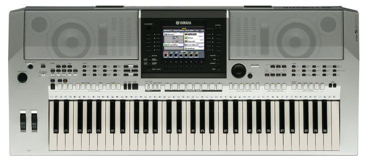 philips s900