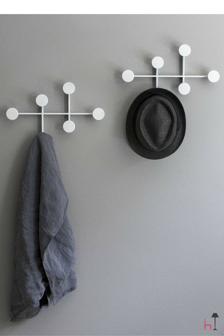 office coat hooks. Afteroom Coat Hanger By Menu Is A Simple Rack For Coats, Clothes Or Crazy Hats Office Hooks E