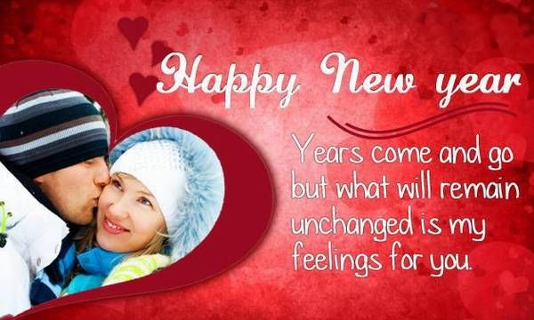 Happy New Year 2016 Love Messages Shayari Wishes SMS :Check out the very best collection on New Year 2016 Love Messages, Shayari Wishes and SMS Collection. Hap(...)