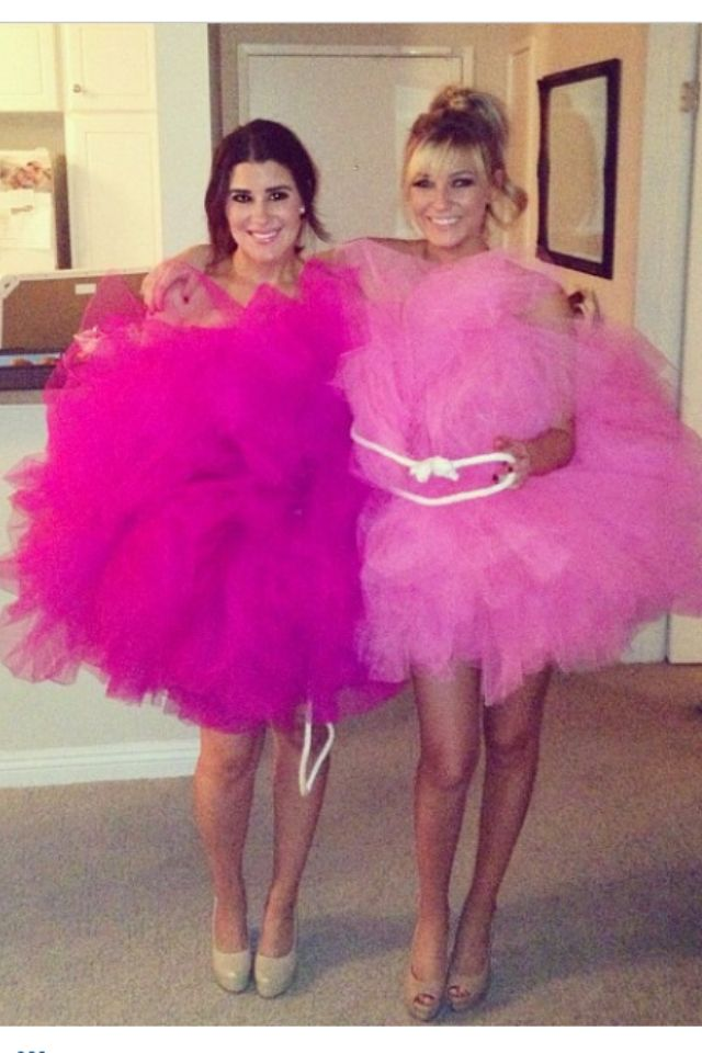 38 best halloween images on pinterest loofah costume carnivals loofah halloween costume solutioingenieria Image collections