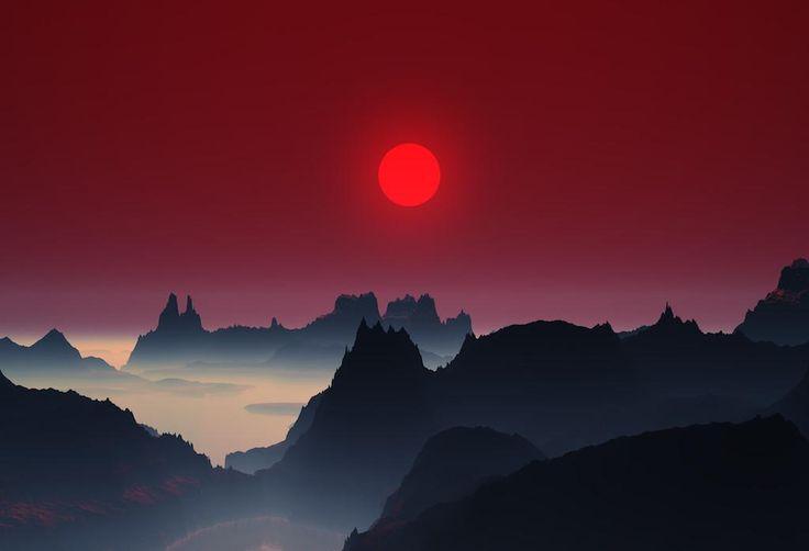 TRUE JAPAN by aleksandra lajtenberger on 500px