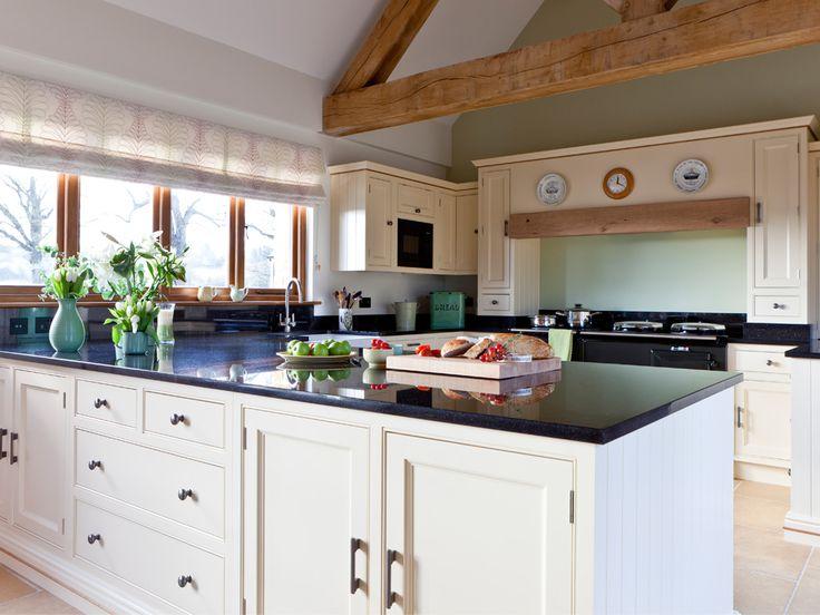 Kitchen Remodeling Scottsdale Set Collection Best 25 Kitchen Remodeling Contractors Ideas On Pinterest .