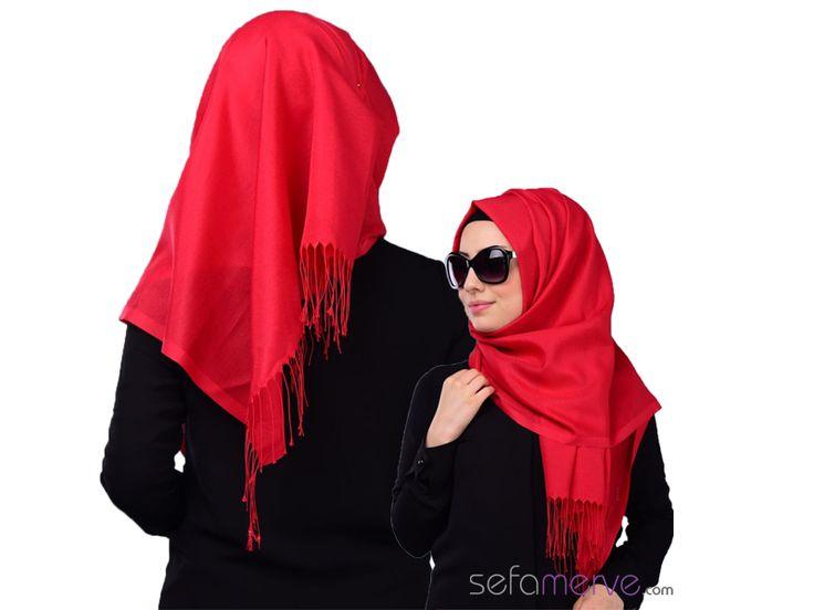 Sefamerve Defne Şal Farklı Model ve Renk Seçenekleriyle! #sefamerve #tesetturgiyim #tesettur #hijab #tesettür
