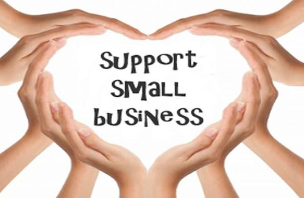 We are the leading local provider for small business IT support. We provide the resources and proactive support of a full blown IT department, for a fraction of the price. See why we have won more customer service awards than any other IT company in Maryland! http://cheaperthanageek.com/small-business-support.html