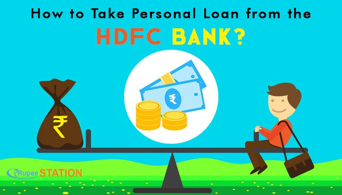 Hdfc Bank Personal Loan Start From 10 99 With The Lowest Interest Rate Get Instant Approval For A Personal Loan Within 5 Minutes A Personal Loans Person Loan