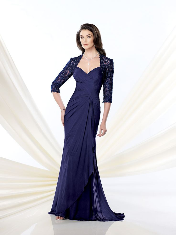 30 best bridesmaid dresses images on Pinterest | Bridal gowns ...