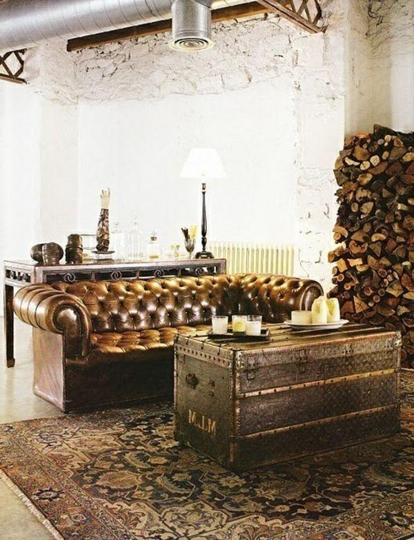 die besten 25 alte truhe ideen auf pinterest heimwerkerprojekte bauernhaus m bel und. Black Bedroom Furniture Sets. Home Design Ideas