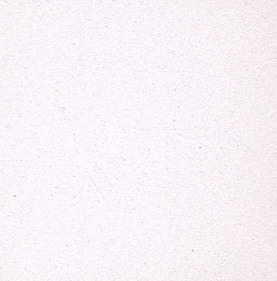 Courtile Vinyl Quartz Tile 300x300x2mm Fringe White 1010