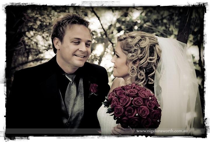 bride pic