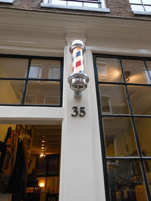 Man Cave Barbers Sydney : Best images about barber shop on pinterest