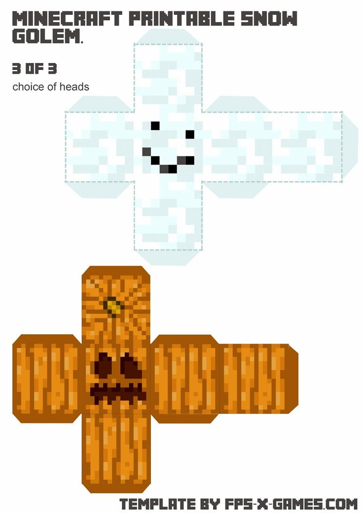 38 best Minecraft images on Pinterest