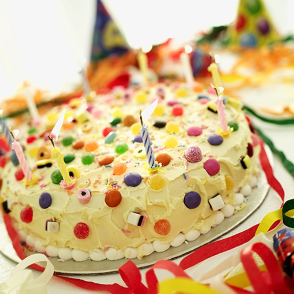27 Best Party! Party! Party! Images On Pinterest
