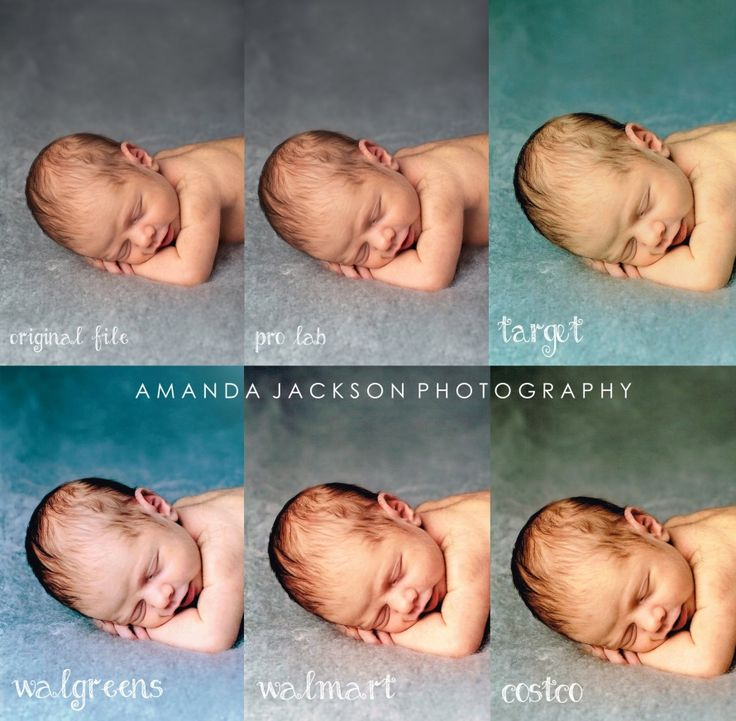 Pro Prints VS Drugstore Prints -- IT REALLY MATTERS!  http://www.amandajacksonphoto.com/2014/01/13/pro-prints-vs-drugstore-prints-it-does-matter/
