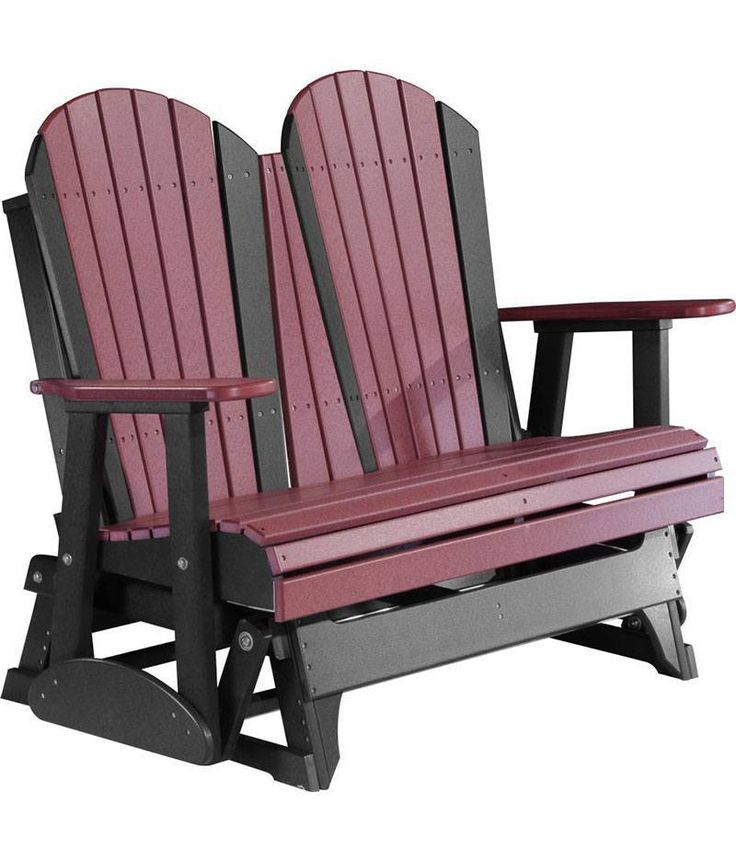 Amish outdoor furniture - Amish outdoor furniture is built with both stylish functionality and supreme comfort in mind and is the perfect place to relax in the space that God created for us all to enjoy.