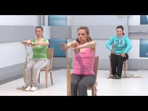 03 Без всего  Мышцы стабилизаторы - YouTube