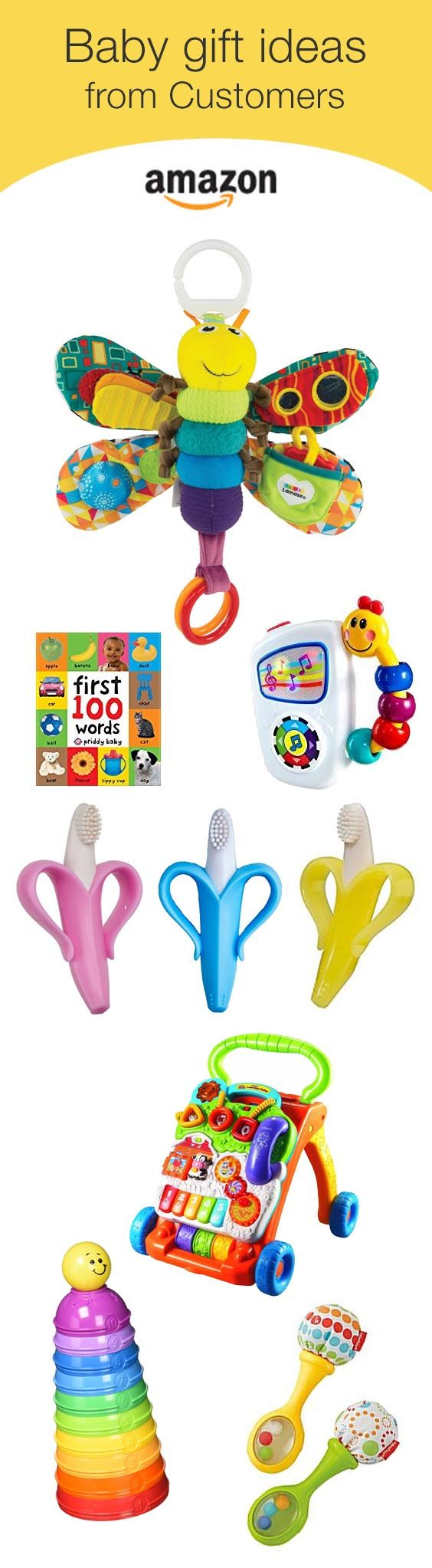189 best for the baby images on pinterest baby products baby get real real recommendations from real parents that is real realbaby hackseaster basketsgift negle Gallery