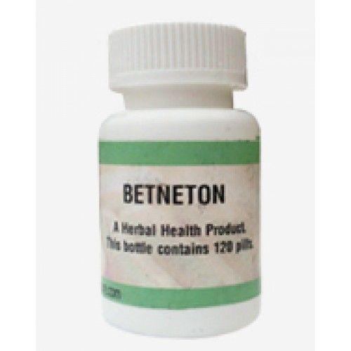 Betneton