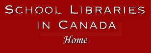 School Libraries in Canada interview with Sue MacLeod, author of YA time slip novel Namesake
