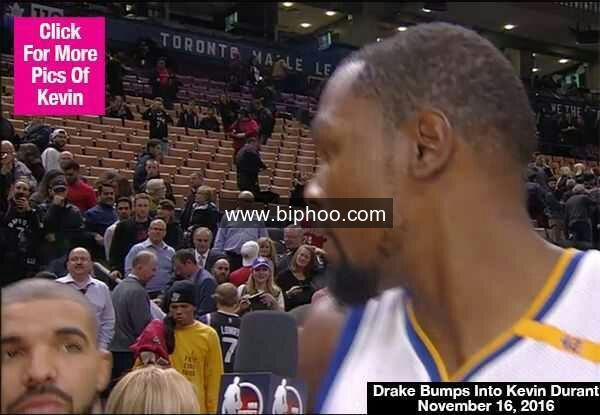 Kevin Durant Slams Drake After Awkward Run-in: 'i Don't Give A Damn About' You http://www.biphoo.com/celebrity/kevin-durant/news/kevin-durant-slams-drake-after-awkward-run-in-i-don-t-give-a-damn-about-you