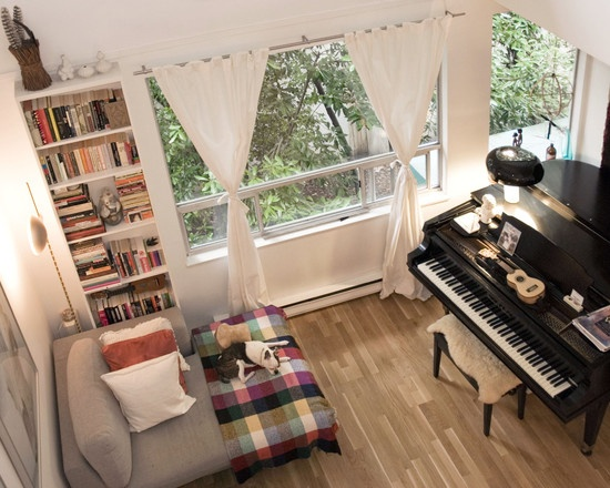 32 Best Images About Piano Music Room On Pinterest