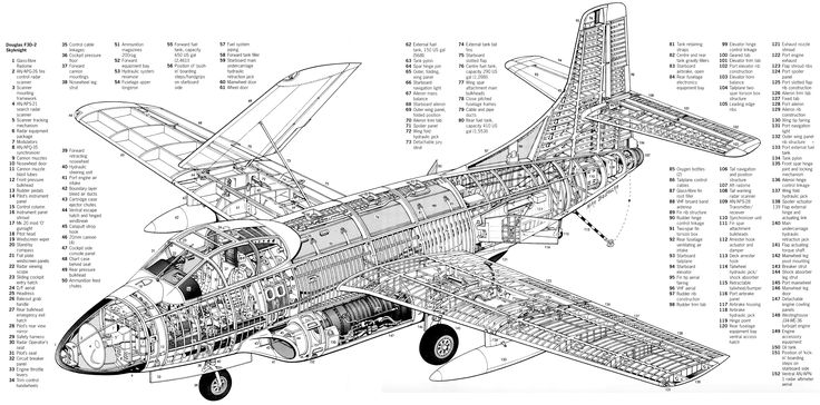 112 best images about blueprints and cutaways on pinterest