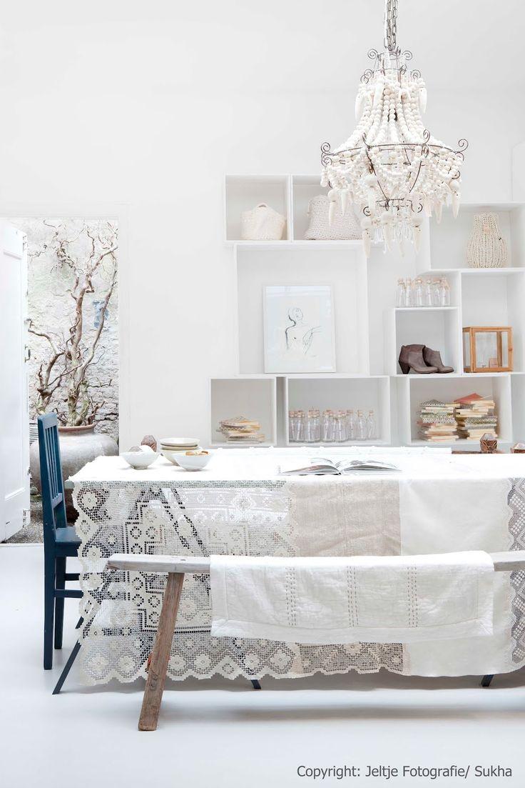 Wohnzimmerspiegel über couch  besten interior design bilder auf pinterest  haus wohnen und altbau