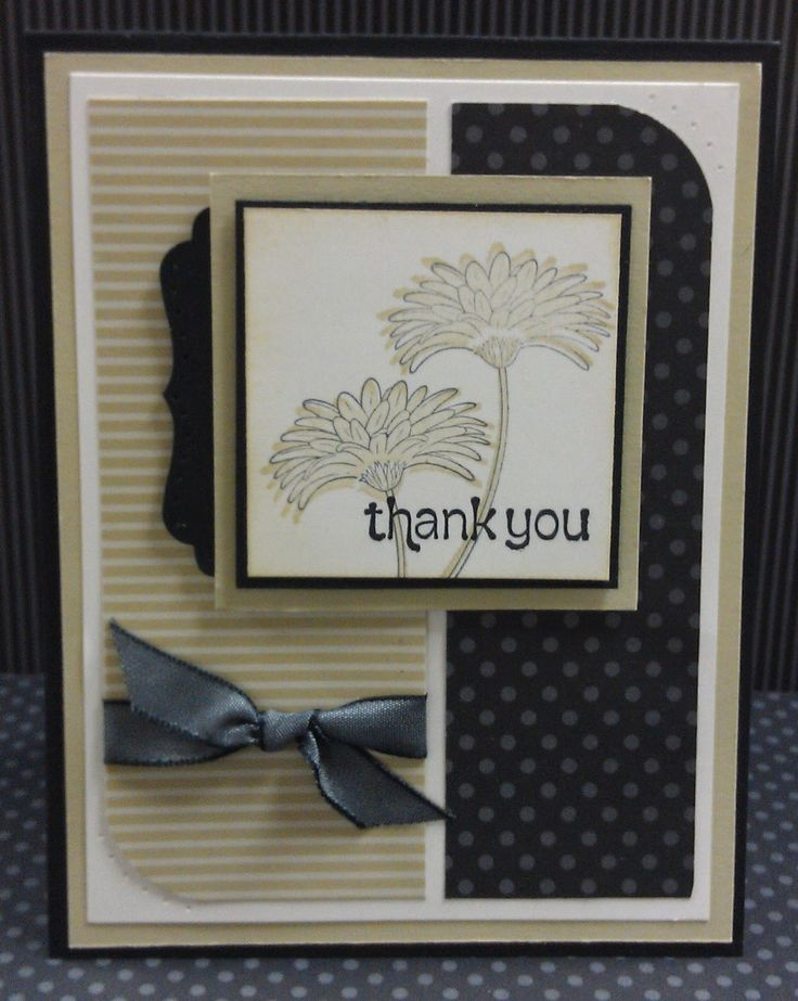 Another Reason to Smile: Scrapbook Ideas, Sympathy Cards, Reasons To Smile, Suz Stampin, Cards Inspiration, Cards Crafts, Stampin Spots, Scrapbook Cards Ideas, Stampin Up Cards