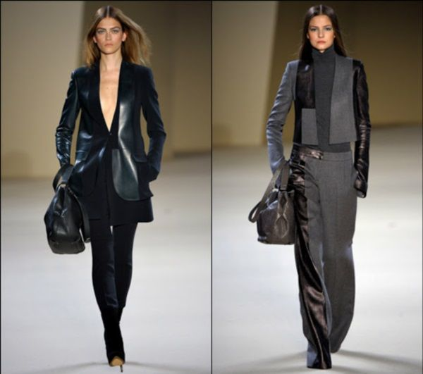 Classic Masculine Fashion Ideas For Women (22)