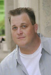Billy Gardell, known for Mike & Molly, Bad Santa, and You, Me & Dupree.   (Pittsburgh Native)  #pittsburgh #actor