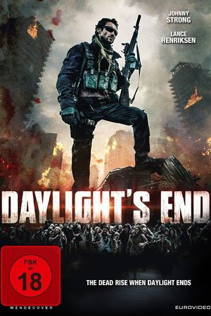 Watch Daylight's End Full Movie Free | Download  Free Movie | Stream Daylight's End Full Movie Free | Daylight's End Full Online Movie HD | Watch Free Full Movies Online HD  | Daylight's End Full HD Movie Free Online  | #Daylight'sEnd #FullMovie #movie #film Daylight's End  Full Movie Free - Daylight's End Full Movie