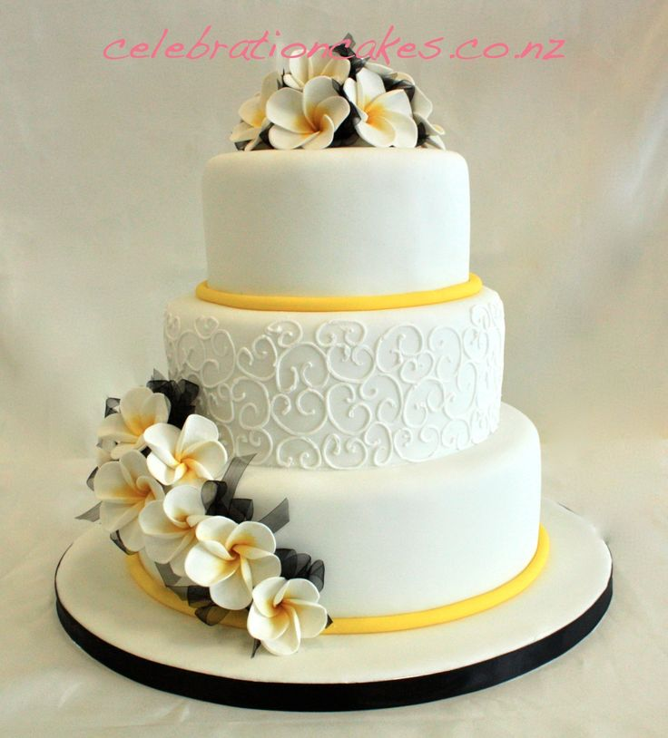 Cake Shop Auckland Manukau