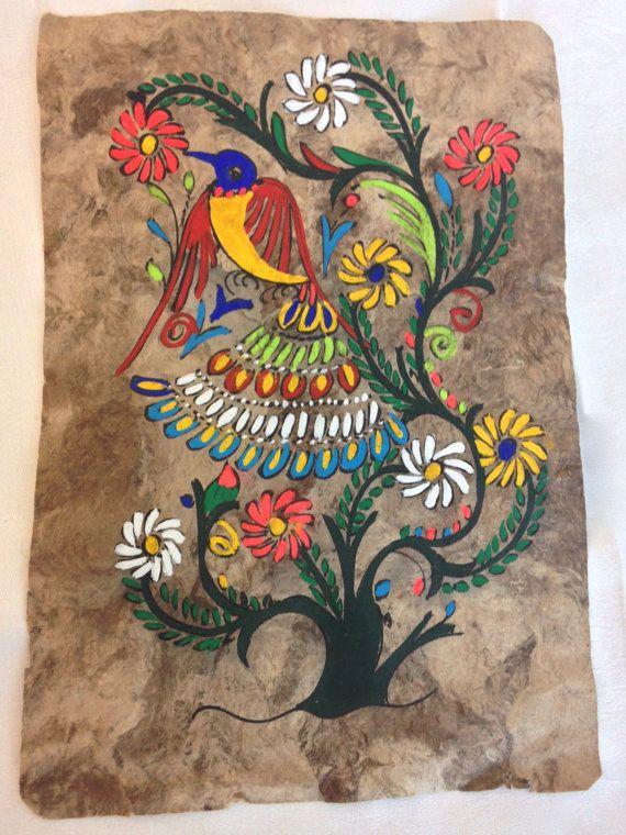 17 mejores ideas sobre pinturas mexicanas en pinterest for Pinterest obras de arte