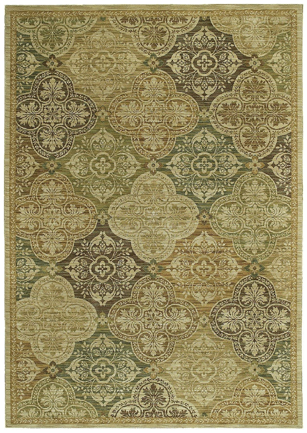 1000 Images About Amazing Area Rugs On Pinterest