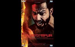 Badlapur Movie Varun Dhawan First Look at Hdwallpapersz.net